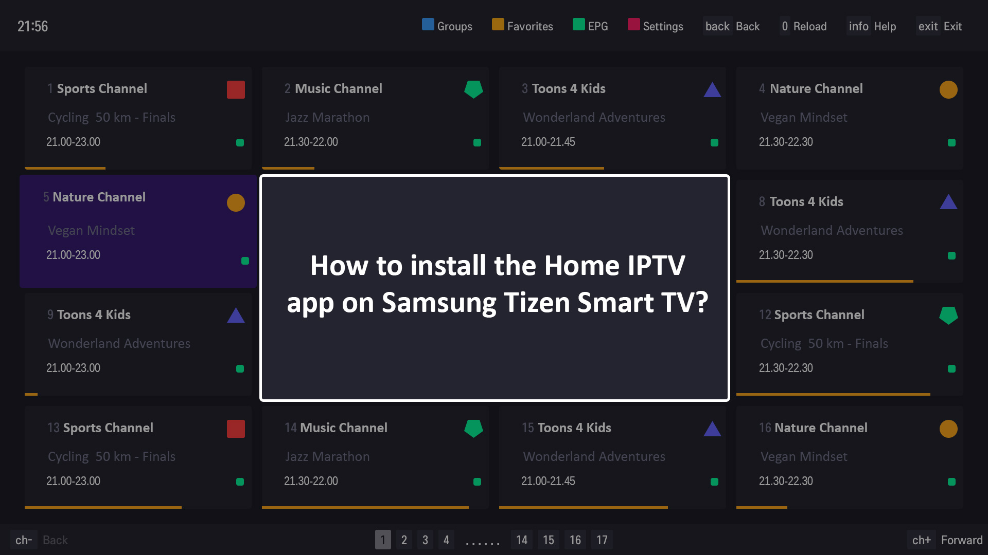 How-to-install-the-Home-IPTV-app-on-Samsung-Tizen-Smart-TV